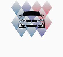 BMW M3 F80 Unisex T-Shirt