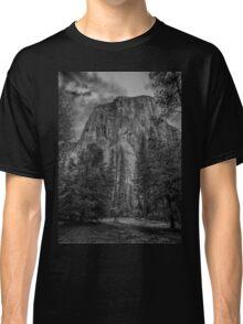 El Capitan Classic T-Shirt