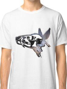 Chinese Water Deer Classic T-Shirt