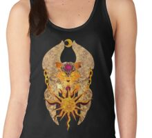 Clow Book Women's Tank Top