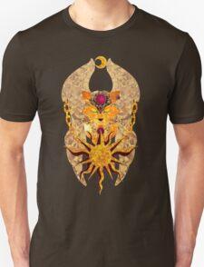Clow Book Unisex T-Shirt