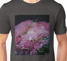 Turkey Bush Unisex T-Shirt