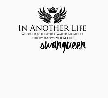 In Another Life Women's Fitted Scoop T-Shirt