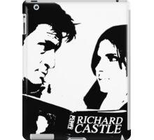 Stanathan iPad Case/Skin