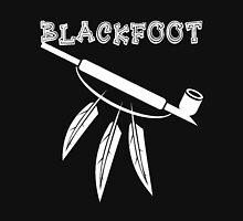 BLACKFOOT-2 Unisex T-Shirt