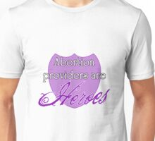 Credit Where Credit Is Due Unisex T-Shirt