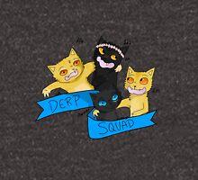 The Derp Gang  Unisex T-Shirt