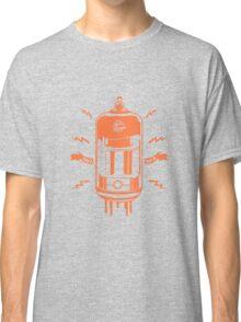Live Blues Classic T-Shirt