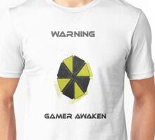 The Gamer Awoken Clothes Unisex T-Shirt