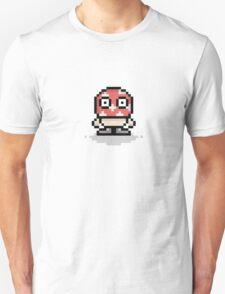 Mushii Unisex T-Shirt