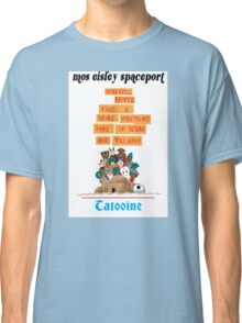 It's a Small Cantina Classic T-Shirt