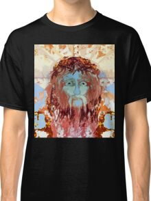 SON OF EARTH 11 Classic T-Shirt