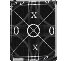 Out of Touch iPad Case/Skin