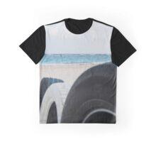 Tulum Graphic T-Shirt