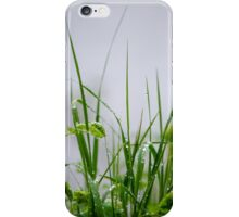 Dew you want to buy this? iPhone Case/Skin
