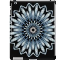 Frozen Mandala iPad Case/Skin