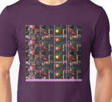 BUCKMINSTER TOWER MK 1 Unisex T-Shirt