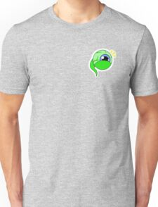Jacksepticeye- Septic Eye Sam Unisex T-Shirt