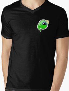 Jacksepticeye- Septic Eye Sam T-Shirt