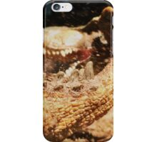 really good hit iPhone Case/Skin