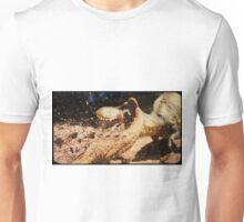 really good hit Unisex T-Shirt