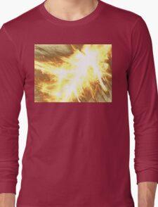 Light Spark Long Sleeve T-Shirt