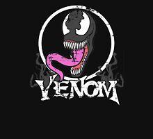 Venom •Amazing Spider-Man Unisex T-Shirt