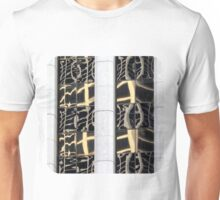 Financial Reflections I Unisex T-Shirt