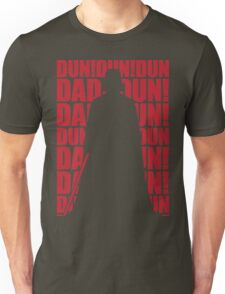 IMPERIAL MARCH Unisex T-Shirt