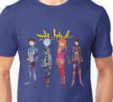 Eva Children Unisex T-Shirt