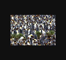 King Penguin Rookery Unisex T-Shirt