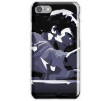 Tough Helmar - Full Color iPhone Case/Skin