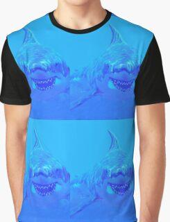 DIAMOND GRILLZ SMARTPHONE CASE (Graffiti) Graphic T-Shirt