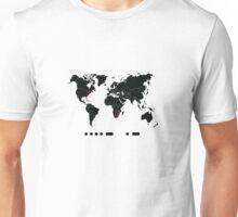 FOUR ALARM FIRE Unisex T-Shirt