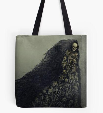 Nito Tote Bag