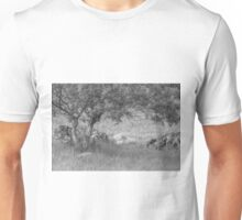 The Old Homestead 2016 Unisex T-Shirt