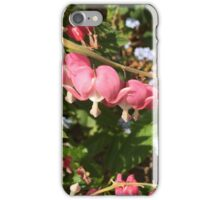 floral series 6 iPhone Case/Skin