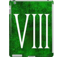 Forest VIII iPad Case/Skin