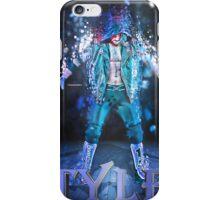 AJ Styles iPhone Case/Skin