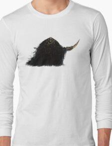 Nito Long Sleeve T-Shirt