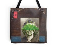 Homecoming Tote Bag