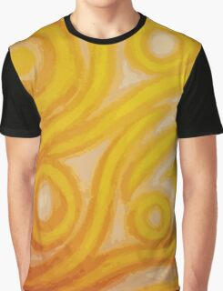 Air Element Graphic T-Shirt
