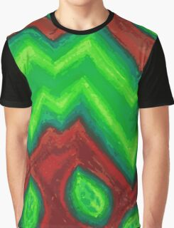 Earth Element Graphic T-Shirt