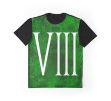 Forest VIII Graphic T-Shirt