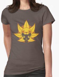 King Pirate Ship Womens T-Shirt
