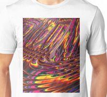 Plumage Unisex T-Shirt