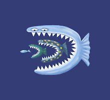 Big Fish eat Little Fish T-Shirt