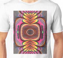 Hawksian Unisex T-Shirt