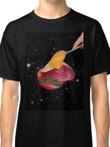 Lubricant Classic T-Shirt