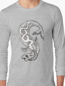 Selkie  Long Sleeve T-Shirt